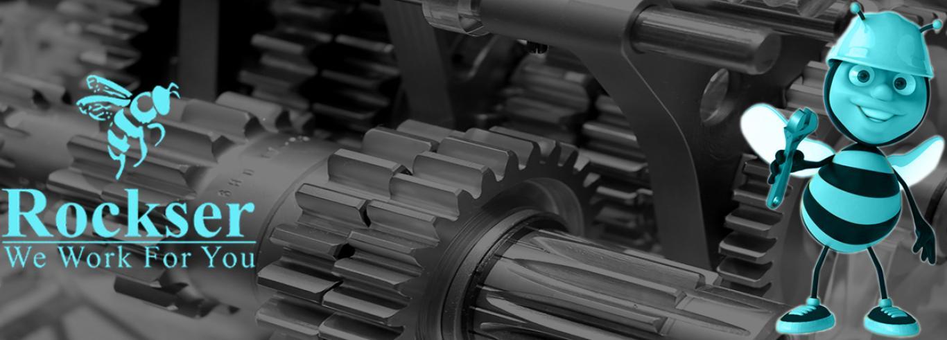 Mechanical Maintenance Service